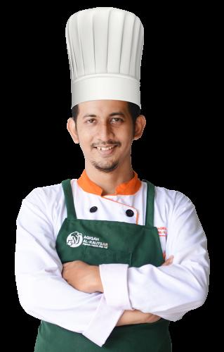aqiqah-alkautsar-chef-bram